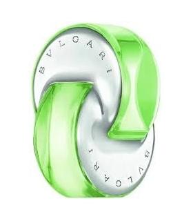 عطر زنانه امنیا گرین جید Bvlgari Omnia Green Jade for women