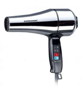 سشوار گوسونیک GHD254 Gosonic GHD254 Hair Dryer