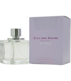 عطر زنانه سلن دیون بلانگ Blong Celine Dion for women