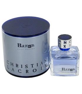عطر مردانه بازار پور هوم کریستین لاکرویکس Bazar pour Homme Christian Lacroix for men