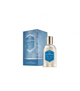 عطر مردانه و زنانه کامپویق سود پسیفیک بویز رویال Comptoir Sud Pacifique Bois Royal