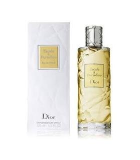 عطر زنانه دیور کوروز کالکشن اسکیل پورتوفاین Dior Cruise Collection Escale a Portofine