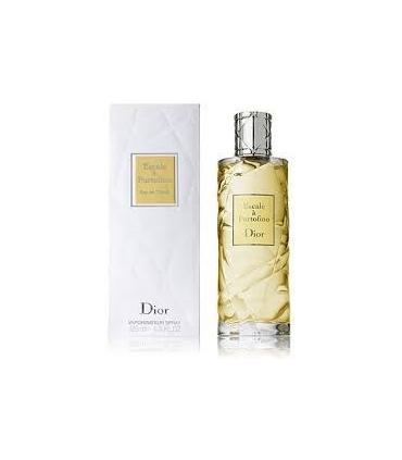 عطر و ادکلن زنانه دیور کوروز کالکشن اسکیل پورتوفاین ادوتویلت Dior Cruise Collection Escale a Portofino EDT for women