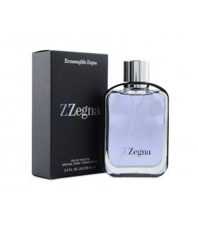 عطر مردانه زگنا زد ارمنگیلدو Zegna Z Ermenegildo for men