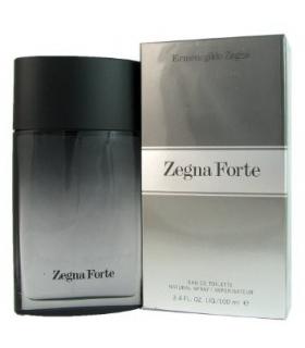 عطر مردانه زگنا فورته ارمن گیلدو زگنا Zegna Forte Ermenegildo Zegna for men