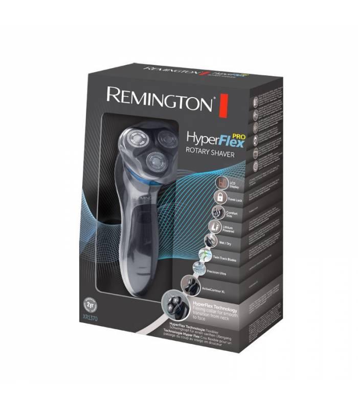 ماشین ریش تراش ضد حساسیت رمینگتون ایکس آر 1370 Remington XR1370 Shaver