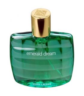 عطر زنانه استی لودر امرالد دیریم Estee Lauder Emerald Dream