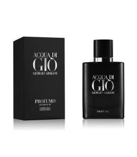 عطر مردانه جورجیو آرمانی آکوا دی جیو پروفومو Acqua di Gio Profumo Giorgio Armani for men