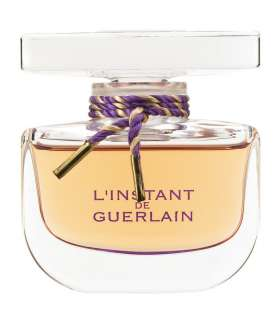 عطر زنانه ال اینستنت د گرلن Guerlain L Instant de for women