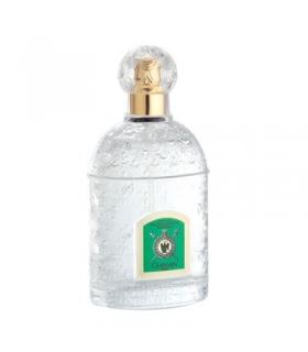عطر زنانه گرلن ادوکلن امپریال Guerlain Eau de Cologne Imperiale
