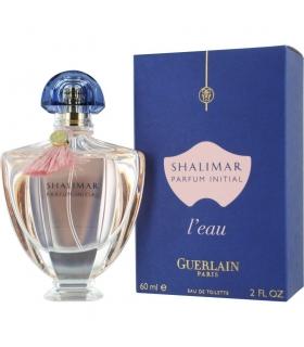 عطر زنانه گرلن شالیمار اینیتیال Guerlain Shalimar Initial L´Eau for women