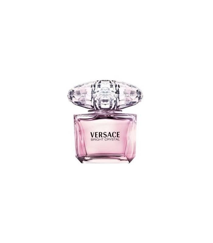 عطر زنانه ورساچه برایت کریستال Bright Crystal Versace for women