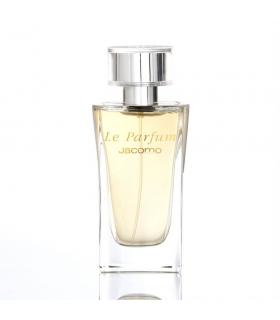 عطر زنانه جاكومو لا پرفوم Jacomo Le Parfum For Women