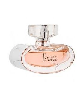 عطر زنانه لاگوست فم د لاگوست Lacoste Femme de