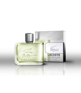 عطر مردانه لاکوست سنشیال کلکتور ادیشن پور هوم Lacoste Essential Collector Edition Pour Homme