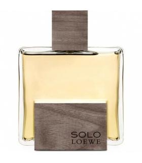عطر مردانه سولو سدرو لووه Loewe Solo Cedro For Men