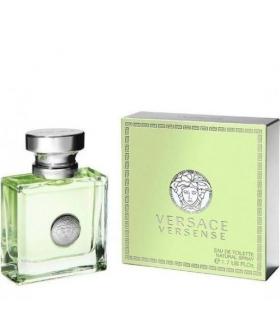 عطر زنانه ورساچه ورسنس Versense Versace for women