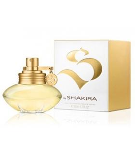 عطر زنانه شکیرا اس Shakira S