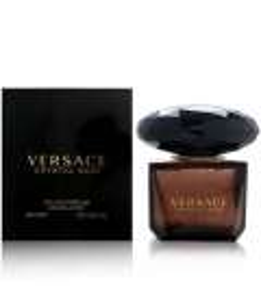 عطر زنانه ورساچه کریستال نویر ادو پرفیوم Crystal Noir Versace for women