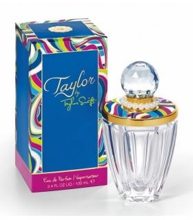 عطر زنانه تیلور سوییفت Taylor Swift