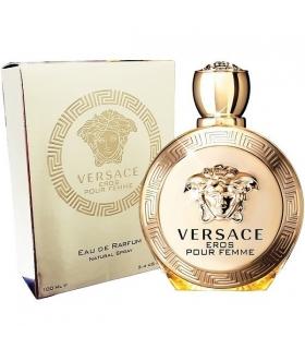 عطر و ادکلن زنانه ورساچه اروس Versace Eros EDP for Women