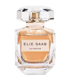 عطر زنانه الی ساب پرفیوم ادوپرفیوم اینتنس Elie Saab Le Parfum Eau de Parfum Intense