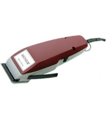 ماشین اصلاح موزر Moser 1400 Hair Clipper