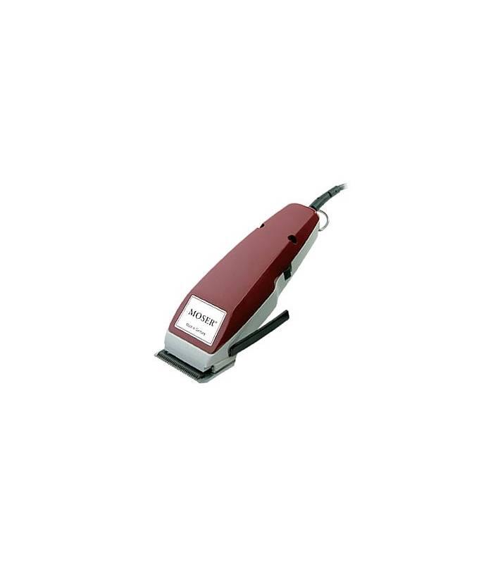 ماشین اصلاح موی سر و صورت و بدن موزر1400 Moser 1400 Hair Clipper
