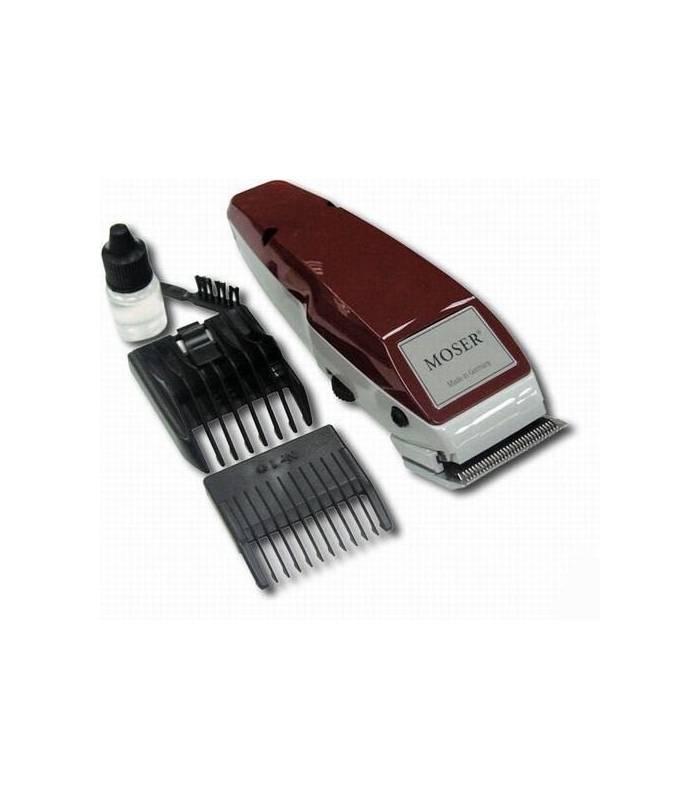 ماشین اصلاح موزر Moser 1400 Hair Clipper