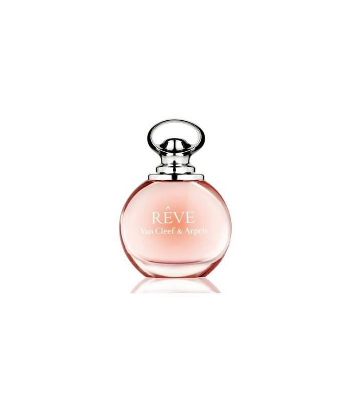 عطر زنانه ون کلیف و آرپلز رو Reve Van Cleef & Arpels for women