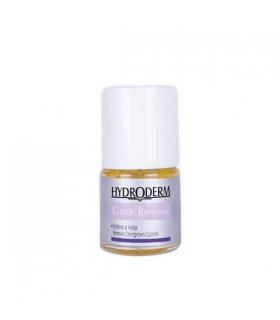 محلول از بین برنده پوست های اطراف ناخن هیدرودرم کوتیکل ریمور Hydroderm Cuticle Remover 8ml