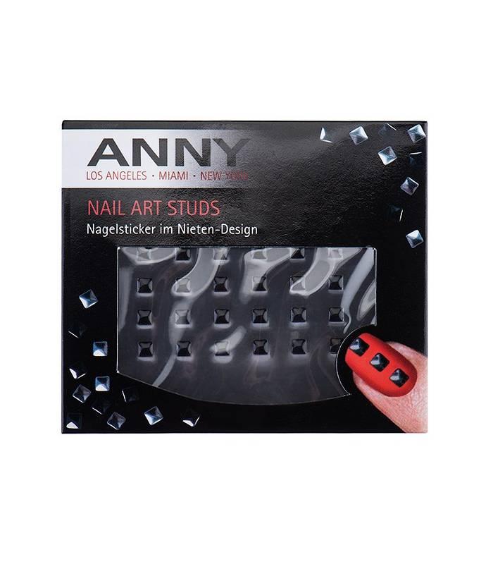 نگین ناخن آنی کد آرت استود 1 ANNY Nail Art Stud 1 |