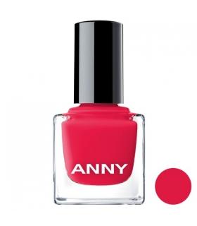 لاک ناخن آنی شماره 173 ANNY Nail Polish 173