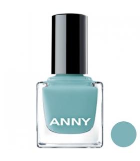 لاک ناخن آنی شماره 380.50 ANNY Nail Polish 380.50
