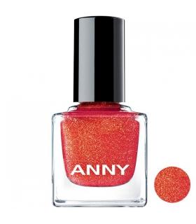 لاک ناخن آنی شماره 655 ANNY Nail Polish 655