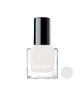 لاک ناخن آنی شماره 321 ANNY Nail Polish 321