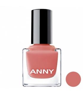 لاک ناخن آنی شماره 170 ANNY Nail Polish 170