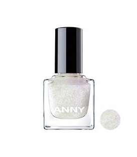 لاک ناخن آنی شماره 708 ANNY Nail Polish 708
