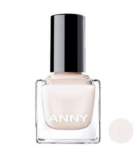 لاک ناخن آنی شماره 505 ANNY Nail Polish 505