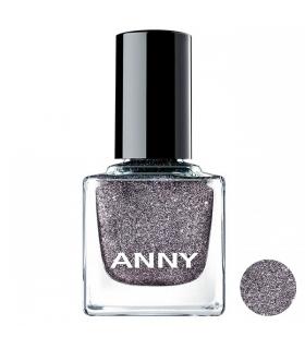 لاک ناخن آنی شماره 680 ANNY Nail Polish 680