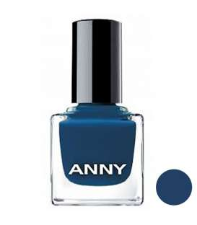 لاک ناخن آنی شماره 385.80 ANNY Nail Polish 385.80