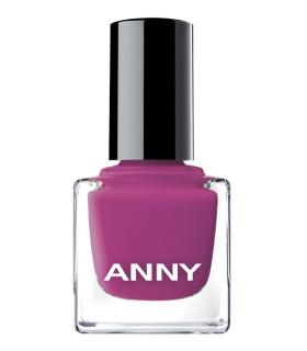 لاک ناخن آنی شماره 189 ANNY Nail Polish 189