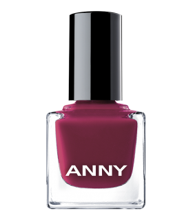 لاک ناخن آنی شماره 109 ANNY Nail Polish 109