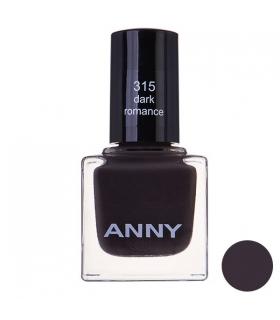 لاک ناخن آنی شماره 315 ANNY Nail Polish 315
