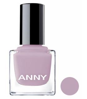 لاک ناخن آنی شماره 303 ANNY Nail Polish 303