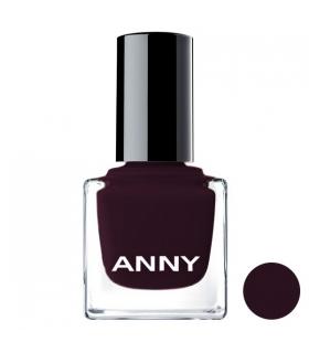لاک ناخن آنی شماره 47 ANNY Nail Polish 47