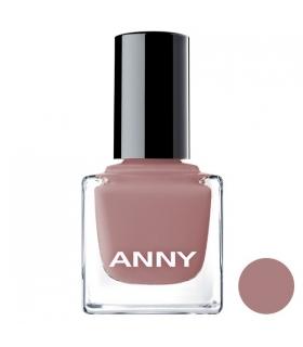 لاک ناخن آنی شماره 302.50 ANNY Nail Polish 302.50