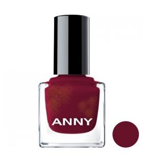 لاک ناخن آنی شماره 67 ANNY Nail Polish 67