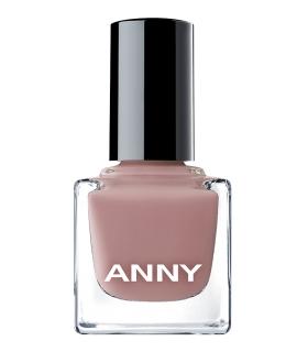 لاک ناخن آنی شماره 305 ANNY Nail Polish 305
