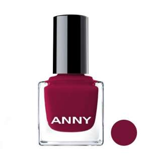 لاک ناخن آنی شماره 110 ANNY Nail Polish 110